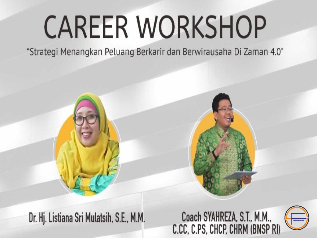 78career-workshop.jpg